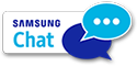 Samsung Live Chat