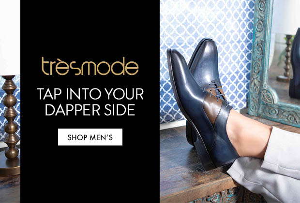 Online Shopping Site in India - Upto 60