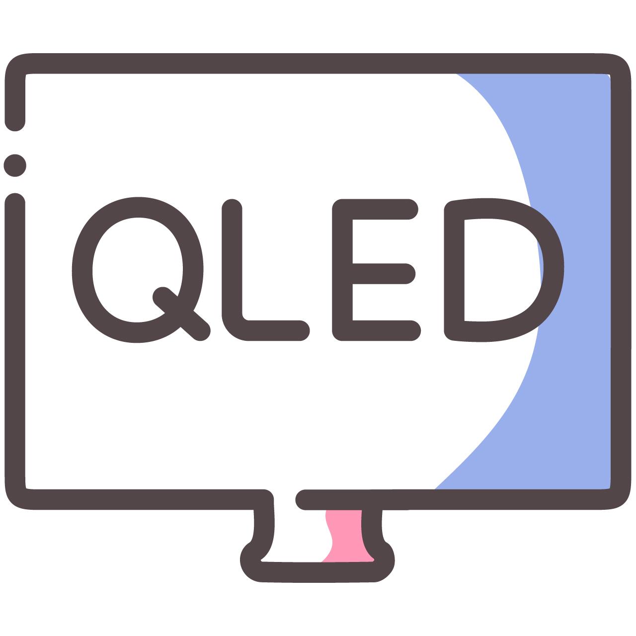 QLED Panel